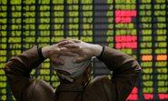 Lehren aus zwei Jahren Weltwirtschaftskrise<br /> - Finanzkapital, Staatsschulden & Eurokrise